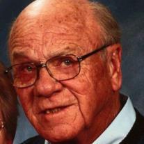 Glenn G. Morast