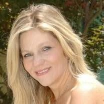 Dana Jo Pritchett