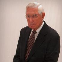Charles Raymond Ellsworth Sr