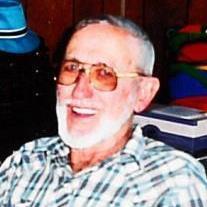 Glenn E. Criner