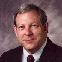 Herald C. Givens Jr.