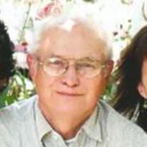 Gilbert  Paul Fallini