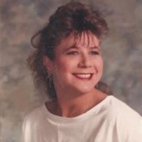 Susan Elaine Edwards