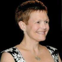 Amy M Kelley