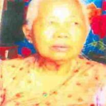 Ky Thi Nguyen