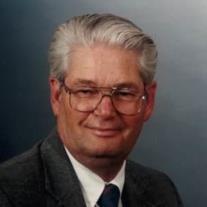 Ivan Allen Crawford