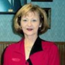 Gloria  Lea Philpott