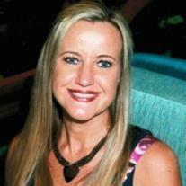 Tammy Lynn Carter