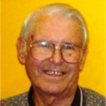 Troy A. Burnett