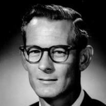 "William Joseph ""Bill"" Eagan"