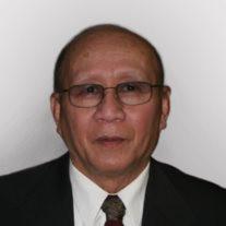 Tuoc Ba Nguyen