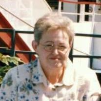 Jo Ann Deavers