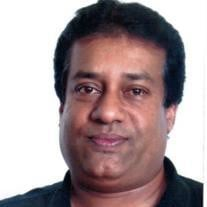 Rajan P. Thekkekara