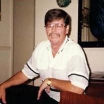 Dale Edmond Trevathan