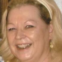Cynthia D.  Whitesell