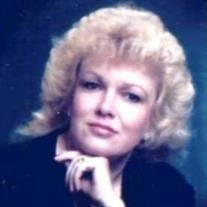 Linda Kay Wilson