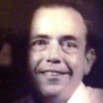 Lew B. Norton