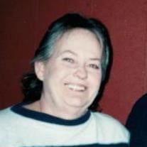 Dona Lou Northcott