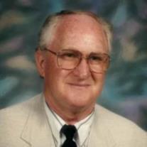Lenard V.  Nolan