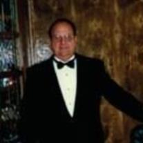 Ray O. McLain