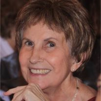 Beverly  G. Keeler
