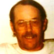 Michael C. Ludwigs
