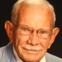 Richard T. Rowe