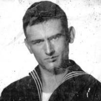Howard J. Gordon, Jr.