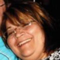 Kimberly Ann Hess