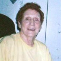 Helen  Bernice Colburn