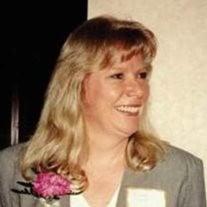 Brenda  Ann Gaddis