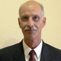Gregg J. Wiechman