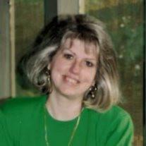 Dr. Carol C. Johnson