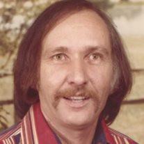Elmer Leroy Bell
