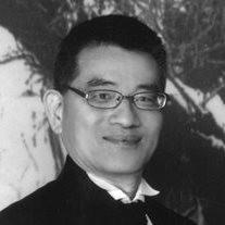 Mou-Tseng Chen