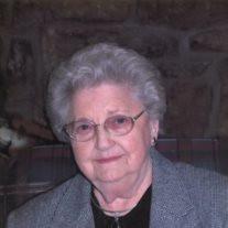 Virginia C. Carter
