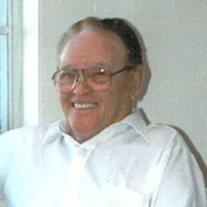 Ottie Ellis King