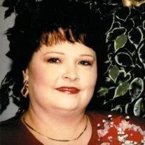 Cheryl Marie Simpson