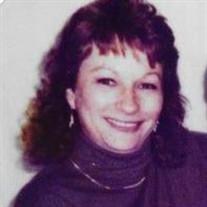 Rosalie Clark