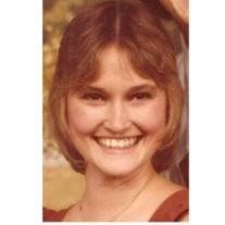 Norma Joyce Stinnett