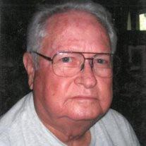 William Raymond Anderson
