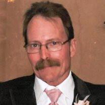 Joe  Michael Baucom