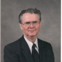 Ralph Cox