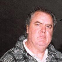 Bryan M. Seaton