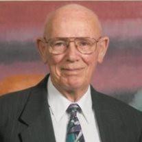 Louis  C. Hayward Jr