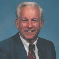 Leo Anthony Hardesty Sr.
