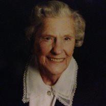 Lois  B. Bailey