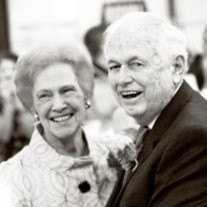 Barbara Jean Williams