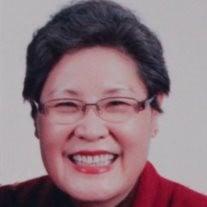 Kim Song Rice