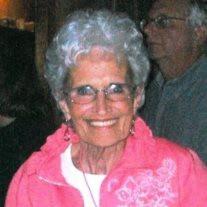 Barbara I. Whiteley
